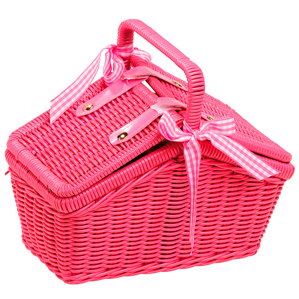 Juego-cesta-picnic-flores-juguete-02