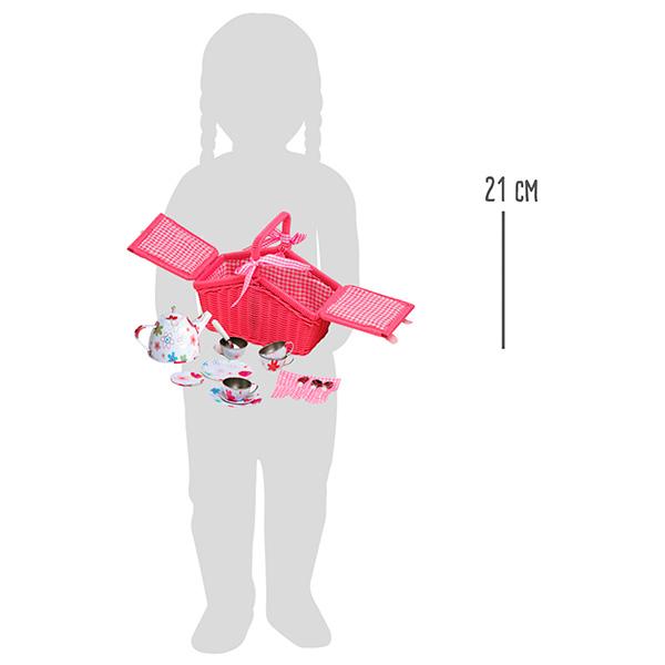 Juego-cesta-picnic-flores-juguete-04