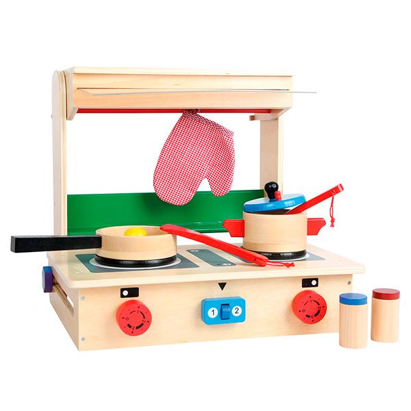 Juego-cocina-juguete-madera-llevar-profesional-01