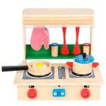 Juego-cocina-juguete-madera-llevar-profesional-02