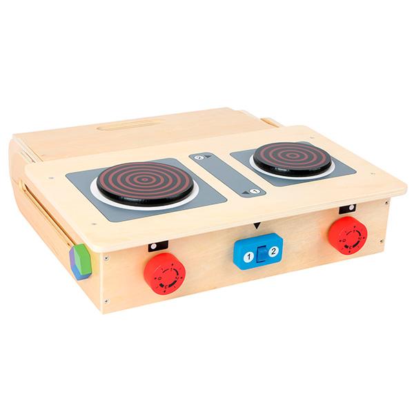 Juego-cocina-juguete-madera-llevar-profesional-03