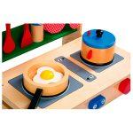 Juego-cocina-juguete-madera-llevar-profesional-04
