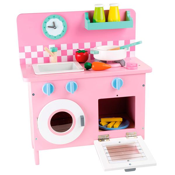 Juego-cocina-retro-rosa-juguete-madera-01