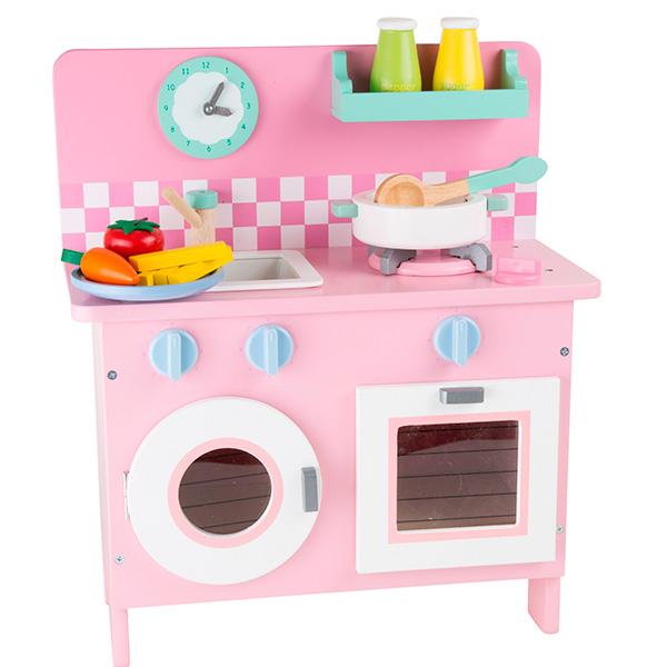 Juego-cocina-retro-rosa-juguete-madera-02