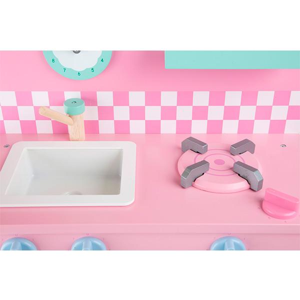 Juego-cocina-retro-rosa-juguete-madera-03