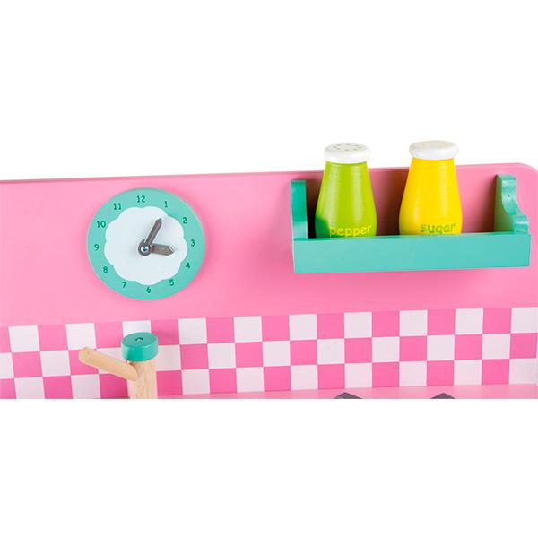 Juego-cocina-retro-rosa-juguete-madera-04