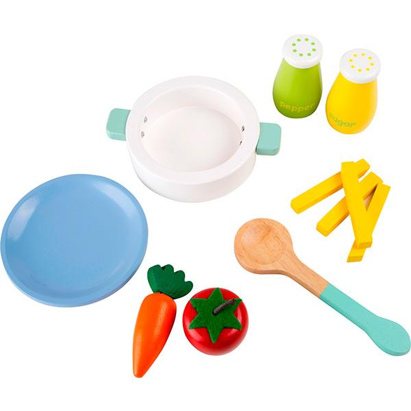 Juego-cocina-retro-rosa-juguete-madera-05