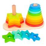 Juego-encajar-juguete-madera-arcoiris-01