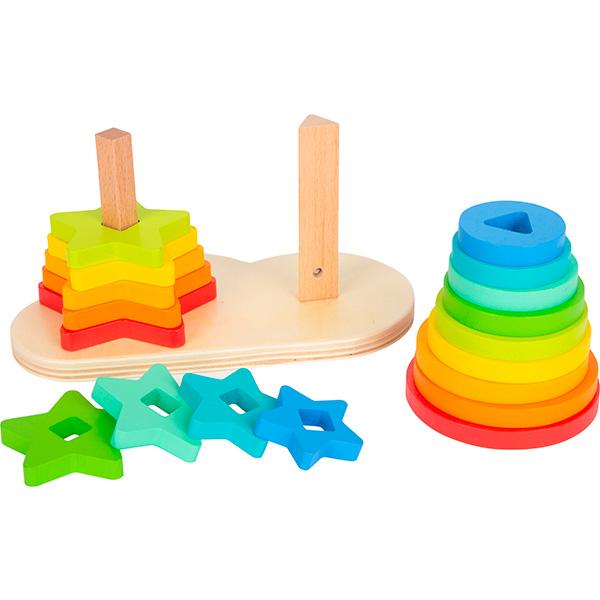 Juego-encajar-juguete-madera-arcoiris-02