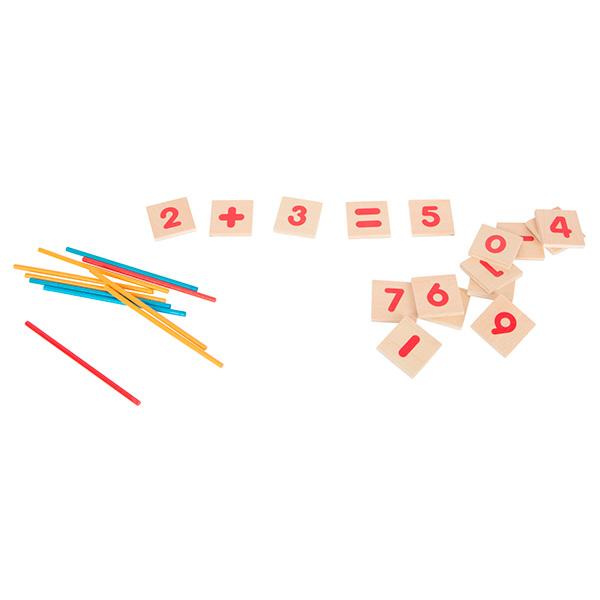 Juego-matematicas-juguete-madera-01