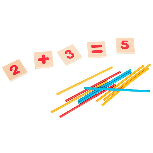 Juego-matematicas-juguete-madera-02