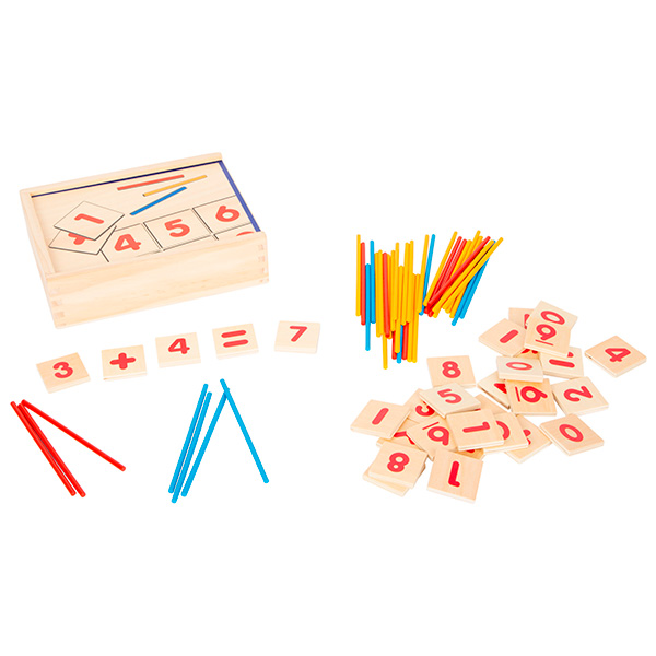 Juego-matematicas-juguete-madera-03