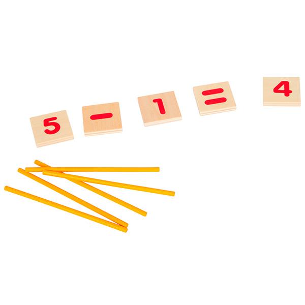 Juego-matematicas-juguete-madera-04
