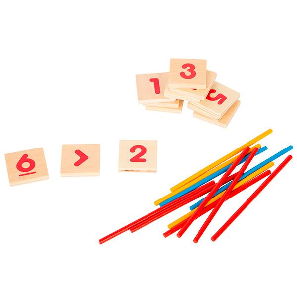 Juego-matematicas-juguete-madera-05