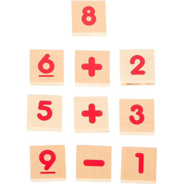 Juego-matematicas-juguete-madera-06