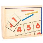 Juego-matematicas-juguete-madera-09