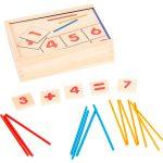 Juego-matematicas-juguete-madera-10