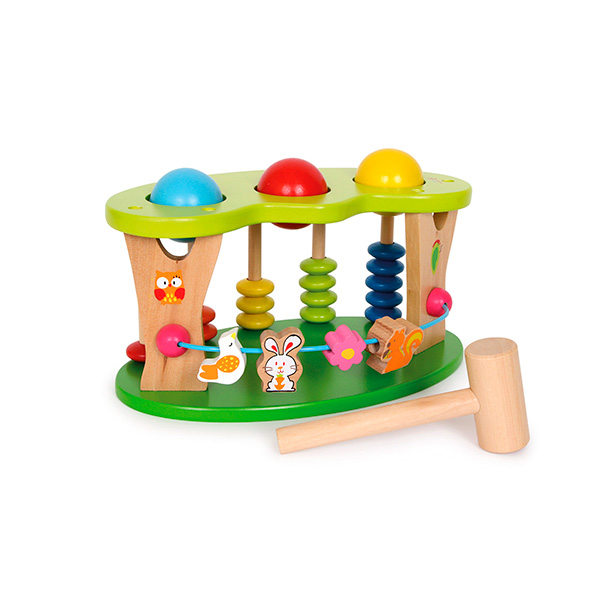 Juego-motricidad-martilleo-juguete-madera-01