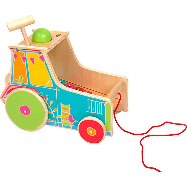 Juego-motricidad-tractor-xilofono-juguete-madera-02