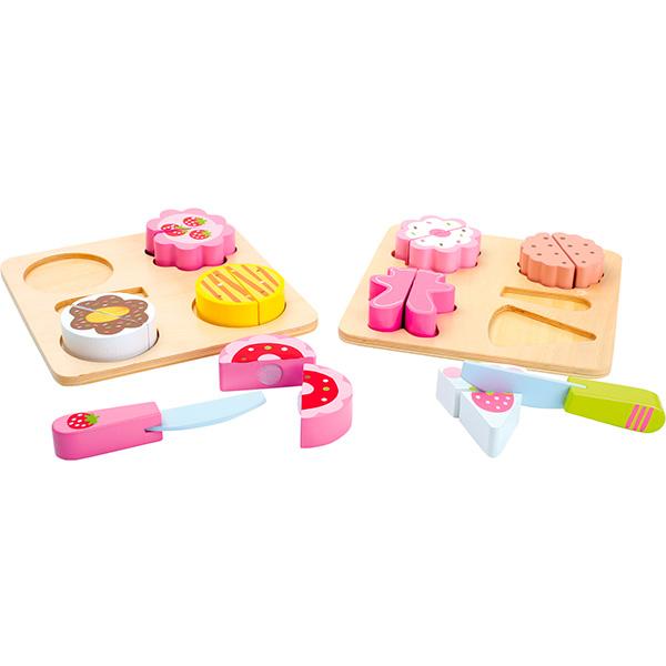 Juego-pastelitos-juguete-madera-tartaletas-01