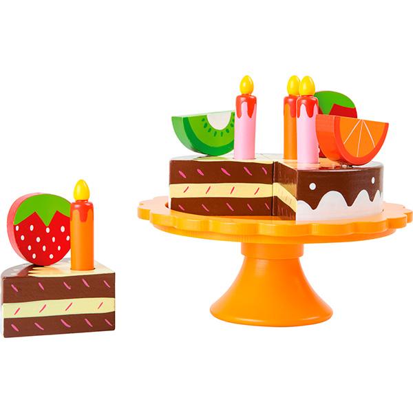 Juego-tarta-cumpleanos-cortar-juguete-madera-02