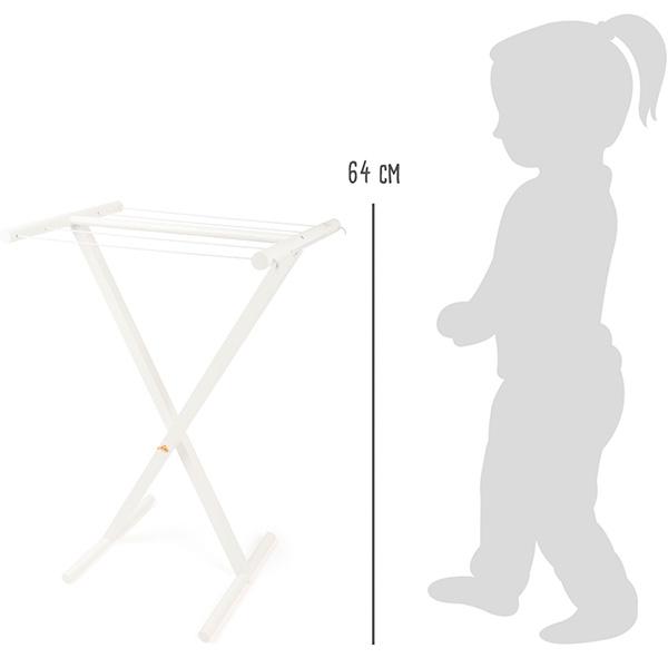 Juego-tendedero-juguete-madera-casa-campo-02