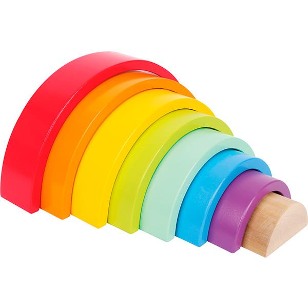 Piezas-de-construccion-de-madera-juguete-Arcoíris-grande-01