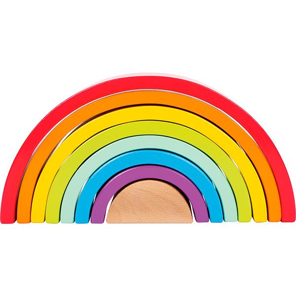 Piezas-de-construccion-de-madera-juguete-Arcoíris-grande-02