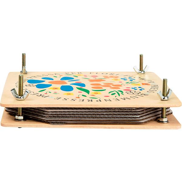 Prensa-para-flores-juego-juguete-madera-02