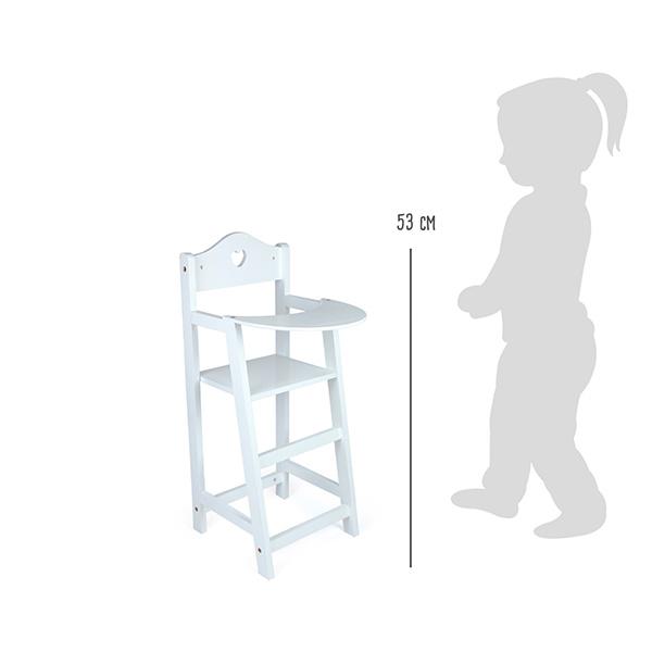 Silla-alta-munecas-juguete-madera-04
