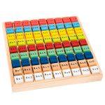 Tabla-multiplicar-colores-madera-certificada-FSC-02