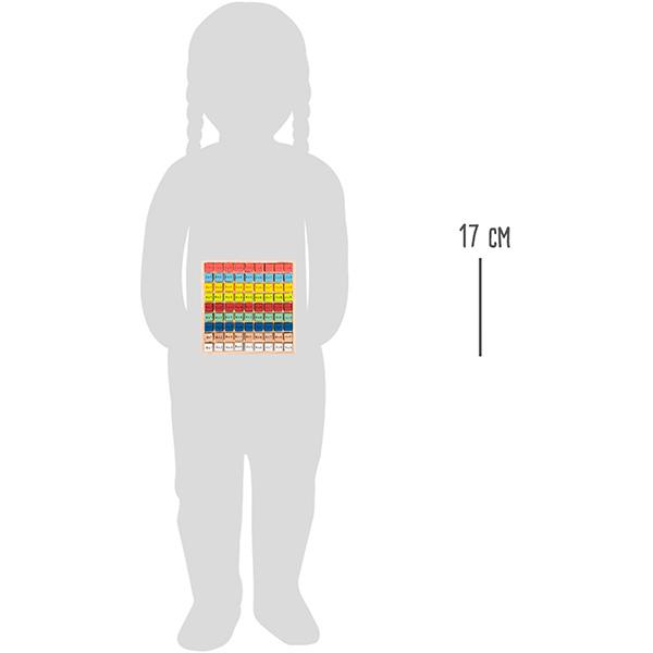 Tabla-multiplicar-colores-madera-certificada-FSC-04
