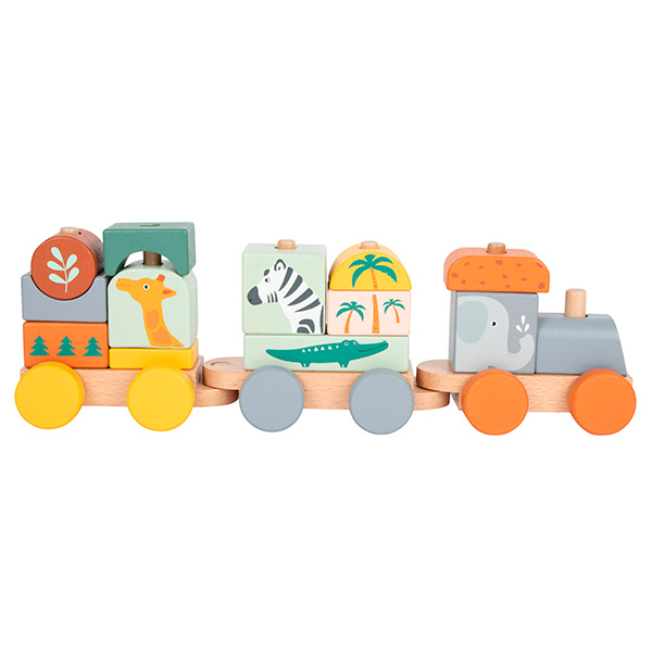 Tren-juguete-madera-safari-02