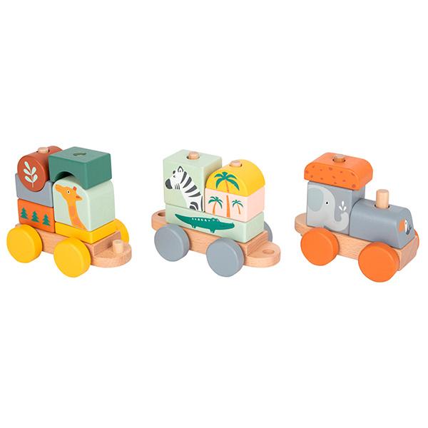 Tren-juguete-madera-safari-03