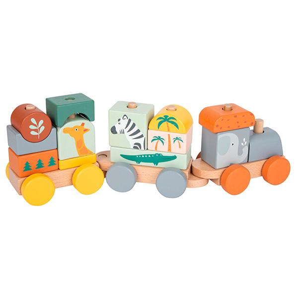 Tren-juguete-madera-safari-04