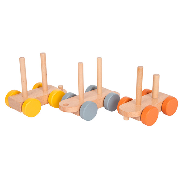 Tren-juguete-madera-safari-06