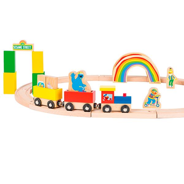Tren-madera-juego-juguete-barrio-sesamo-01