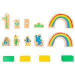 Tren-madera-juego-juguete-barrio-sesamo-02
