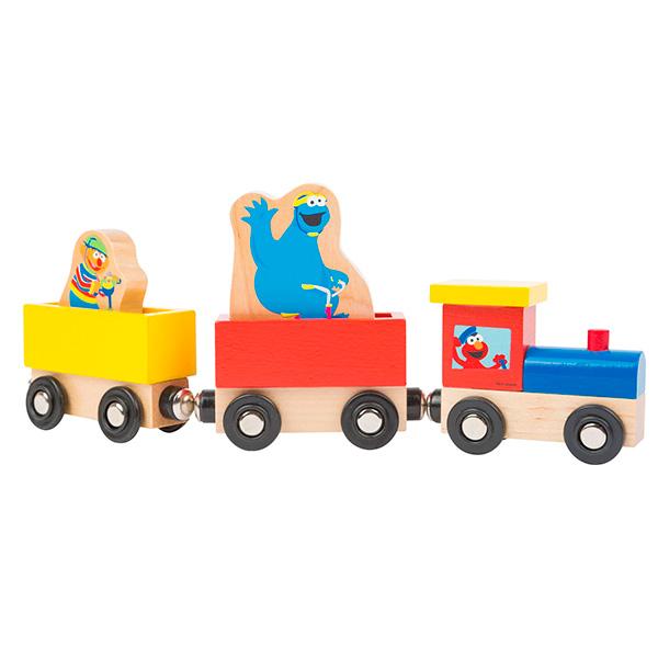 Tren-madera-juego-juguete-barrio-sesamo-03