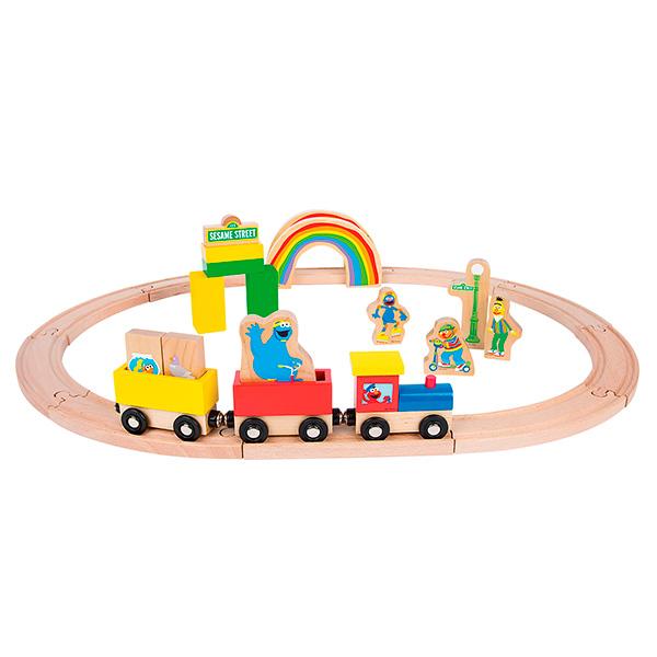 Tren-madera-juego-juguete-barrio-sesamo-05
