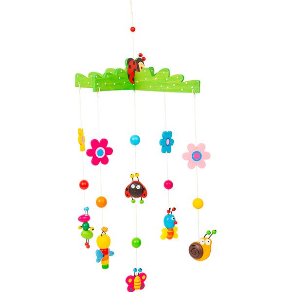 juego-movil-sueno-primavera-juguete-01