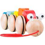 juguete-animal-de-arrastre-oruga-juego-madera-01