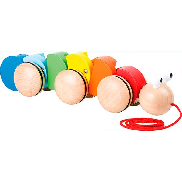 juguete-animal-de-arrastre-oruga-juego-madera-02