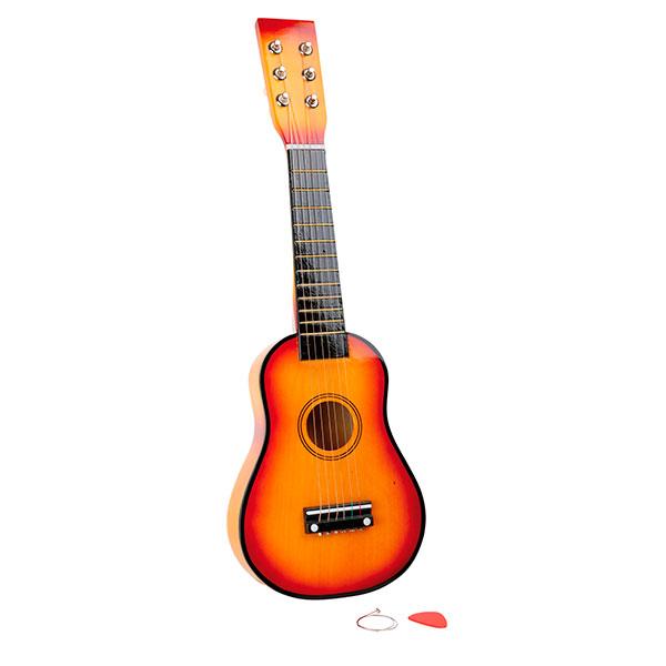 Guitarra-de-juguete-01