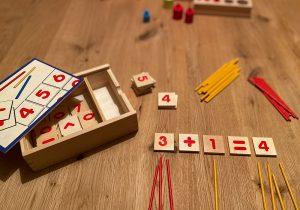 Juegos-didacticos-y-educativos-de-madera