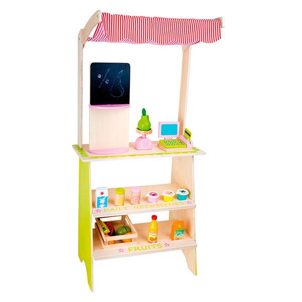 Puesto-de-mercado-de-madera-con-accesorios-juguete-comprar-01