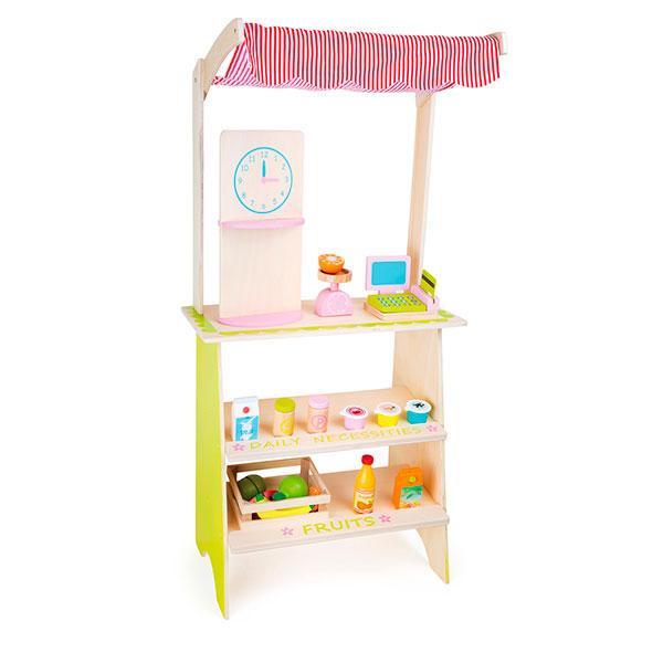 Puesto-de-mercado-de-madera-con-accesorios-juguete-comprar-02