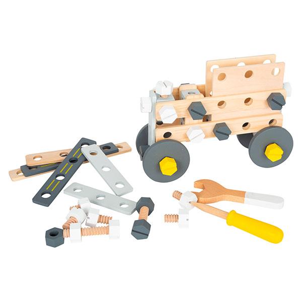 Set-de-construccion-juguete-de-madera-01