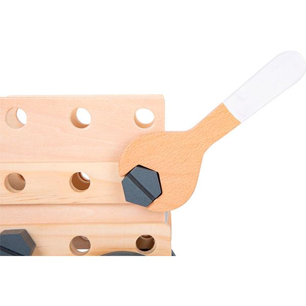 Set-de-construccion-juguete-de-madera-02