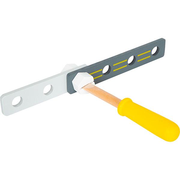 Set-de-construccion-juguete-de-madera-03